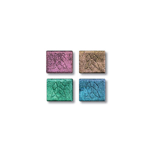 Multichrome Eyeshadows - Pastel Bundle