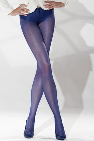 CORUSCENT TIGHTS