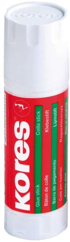Kores Glue Stick