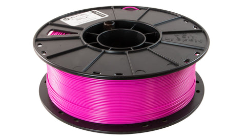 Workday PLA - Island Fuchsia