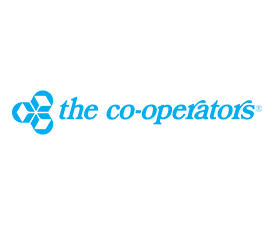 The Co-operators Insurance