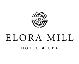 The Elora Mill Hotel and Spa
