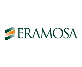 Eramosa Engineering