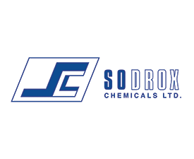 SodDrox Chemicals Ltd.