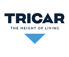 Tricar - The height of Living