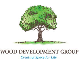 Wood Development Group