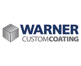Warner Custom Coating
