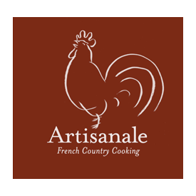 Artisanale French Cooking