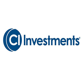 C.I. Investments