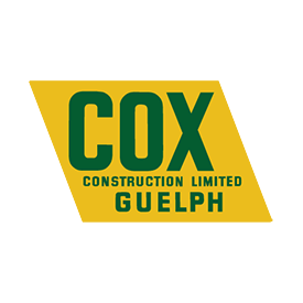 Cox Construction Guelph