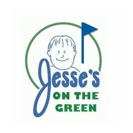 Jesse's On The Green