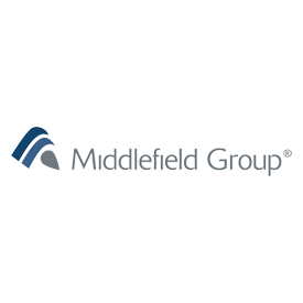 Middlefield Investments Group