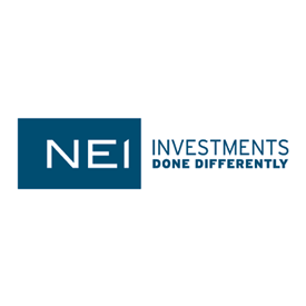 NEI Investments