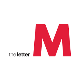 The Letter M Marketing