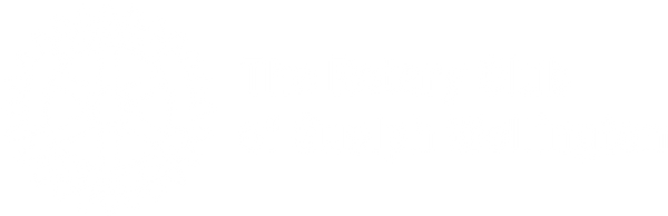 Rotary Club of Guelph-Wellington