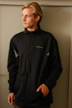 Laden Sie das Bild in den Galerie-Viewer, Vintage 00s Nike Sportjacke (XL)