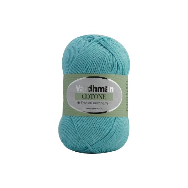 Cotone Knitting Yarn