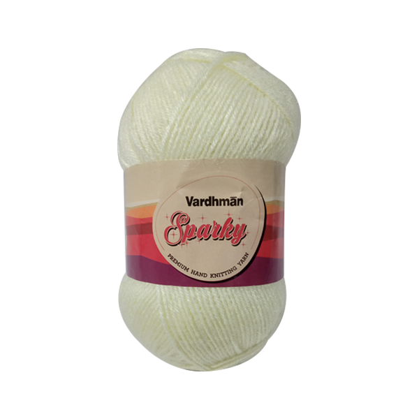 Sparky Hand Knitting Yarn