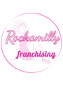 Rockamilly Franchising Ltd
