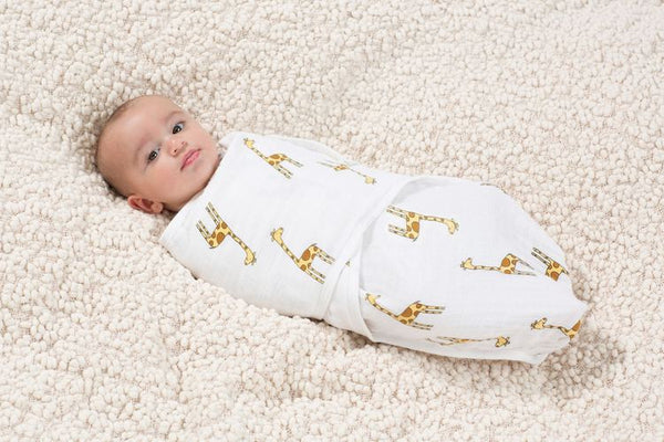 Classic Easy Swaddle