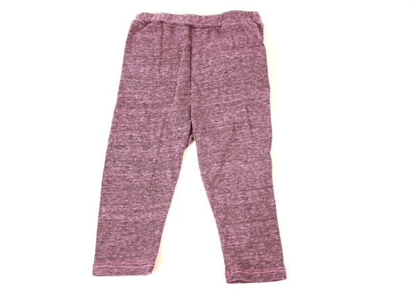 Miki Pant - Jelly/Heathered