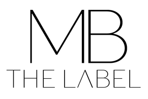 MB The Label