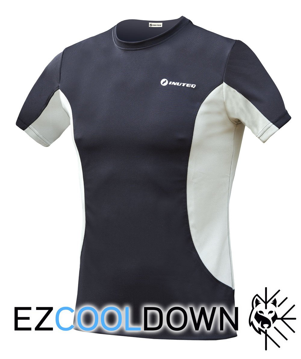 BodyCool Ultra T-shirt