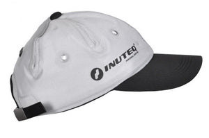 Inuteq HeadCool Smart Cooling Cap