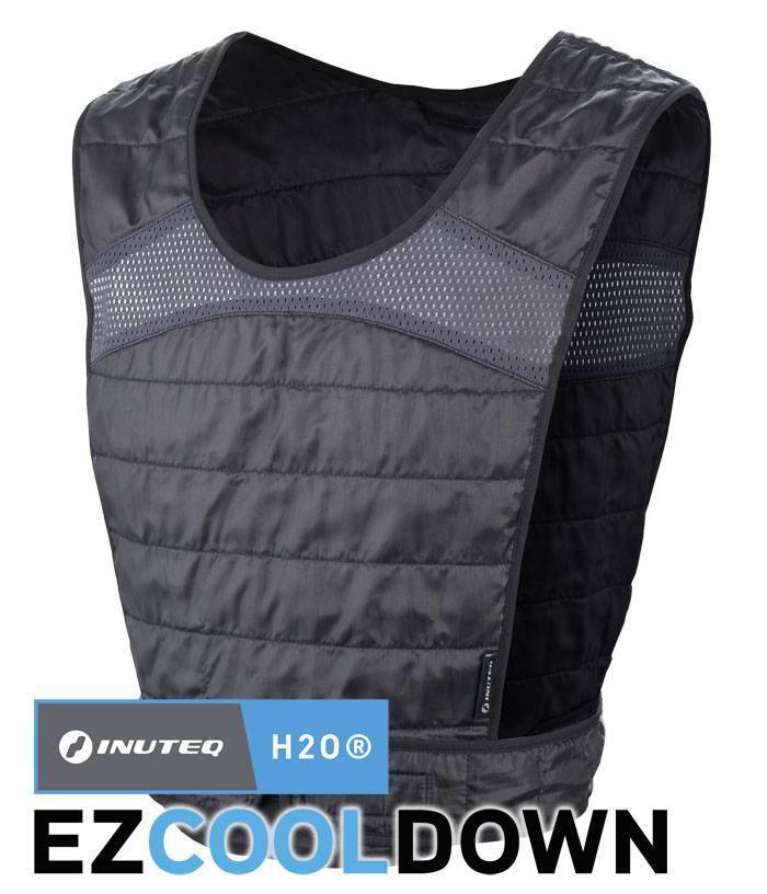 BodyCool Speed H2O koelvest
