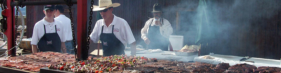 New Bacon, Beef Festivals coming to SLO County