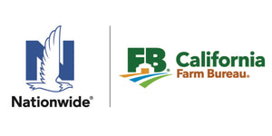Nationwide California Farm Bureau