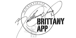 Brittany App