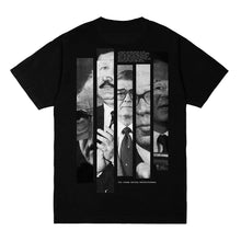 Load image into Gallery viewer, ICE CREAM TEE - BLACK