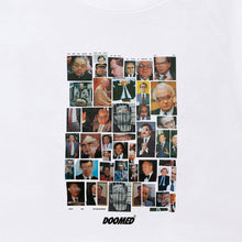 Load image into Gallery viewer, ESTABLISHMENT TEE - WHITE