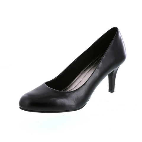 Women's Karmen Pump