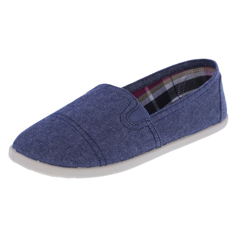 Women's Dream Slip-On