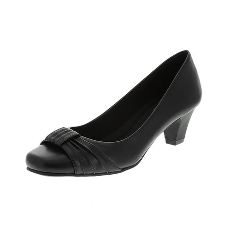 Women's Marge Knot Pump