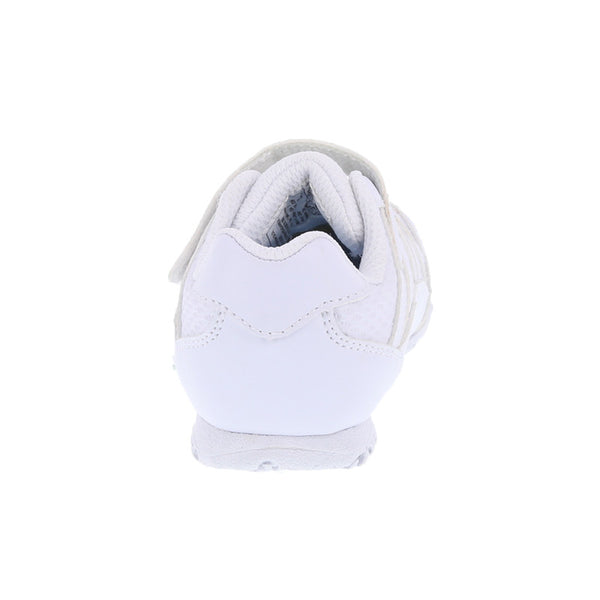 Kid's Toddler  Sizzle Sport Shoes