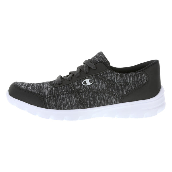 Women's Champion Ramp Sport Shoe