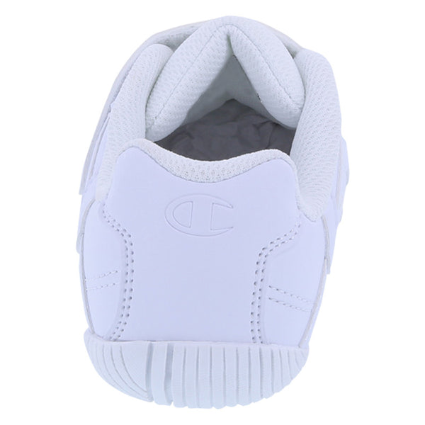 Boys' Propel Sport Shoes