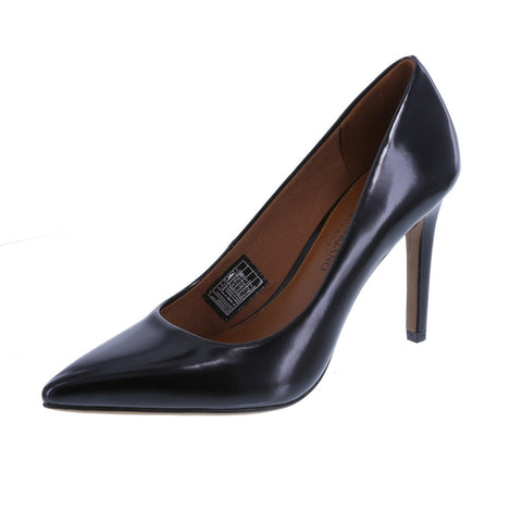 Women's Habit Pump