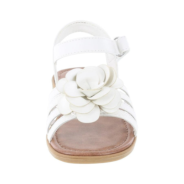 Girls' Toddler Melanie Sandal
