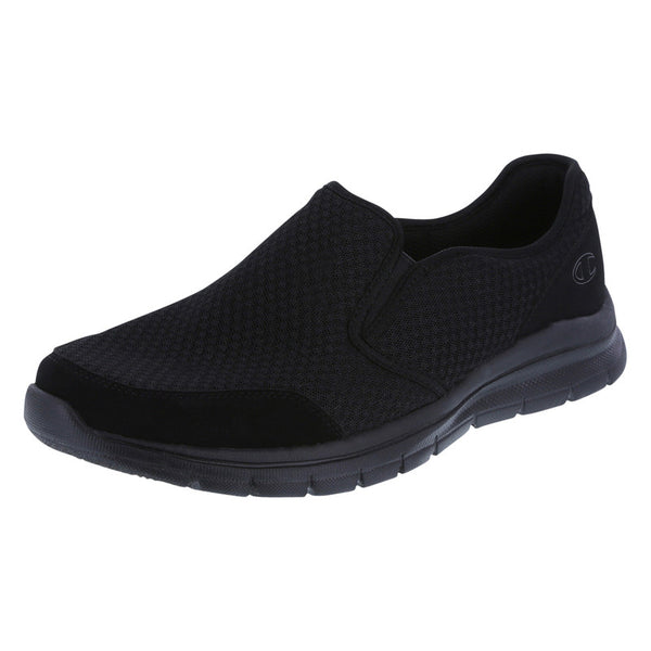 Men's Champion Encore Slipon Sportshoe
