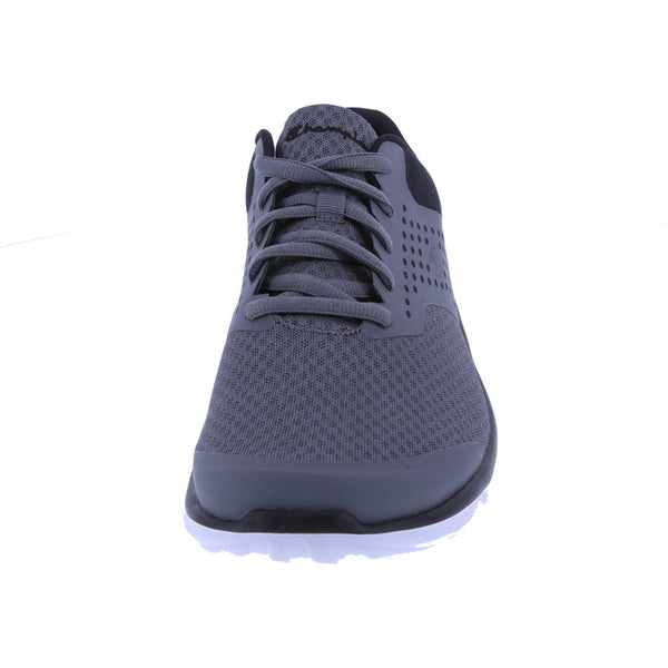 Men's Champion Gusto XT Runner
