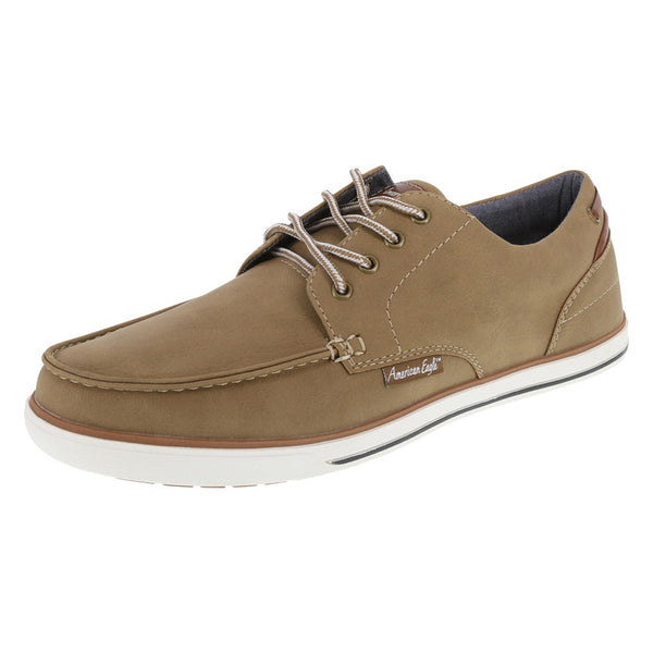 Men's American Eagle Beau Boat Shoe