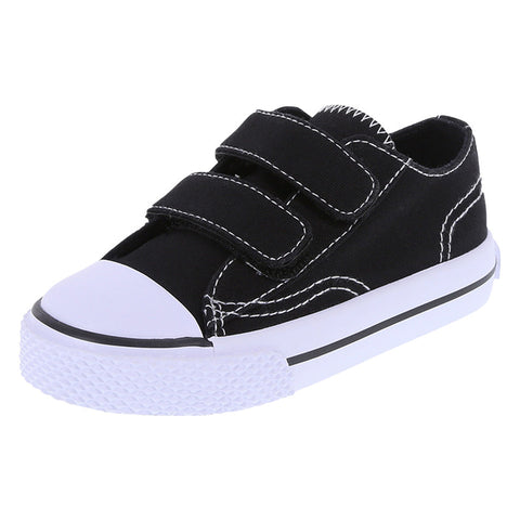 Boys' Toddler Legacee Sneaker