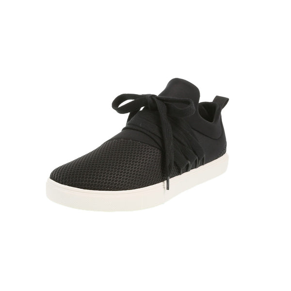 Women's Drea Lace-Up Sneaker