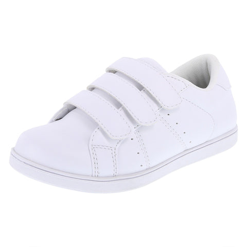 Boys' American Eagle Casual Shoe