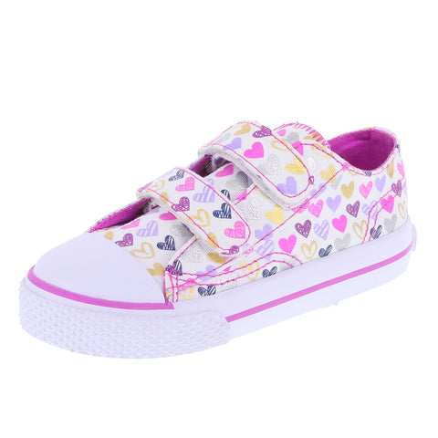 Girls' Toddler Legacee Sneaker