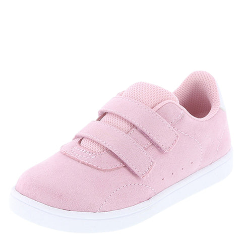 Girls' Toddler Relay Court Shoe